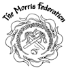 The Morris Federation