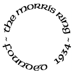 The Morris Ring